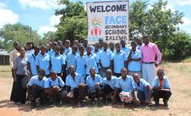 FACE Malawi