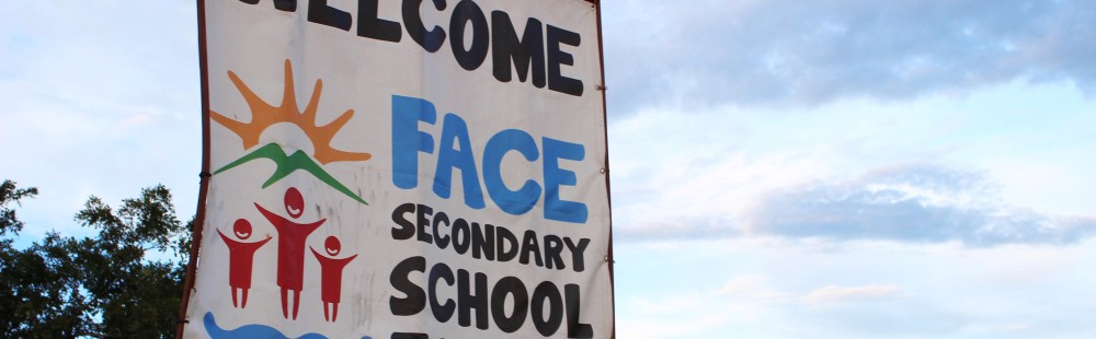 FACE Secondary School Malawi